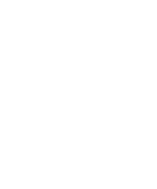 Greater Victoria Flavour Trails logo