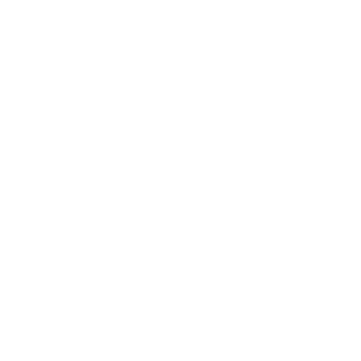 Pause A While