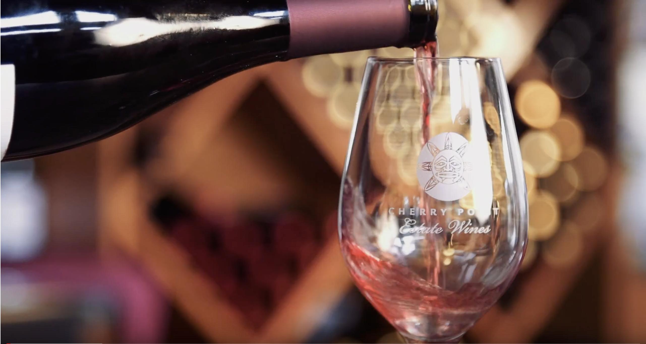 cherry point wines