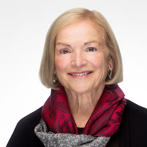 Susan Brice