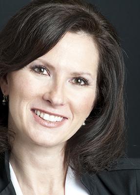 Darlene Hollstein