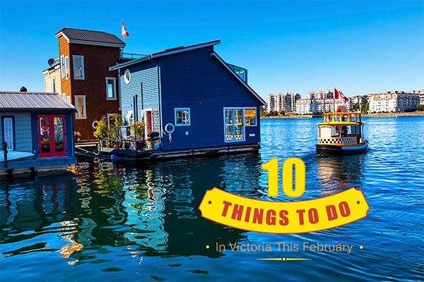 10 things to do in victoria this february tourism victoria. Black Bedroom Furniture Sets. Home Design Ideas