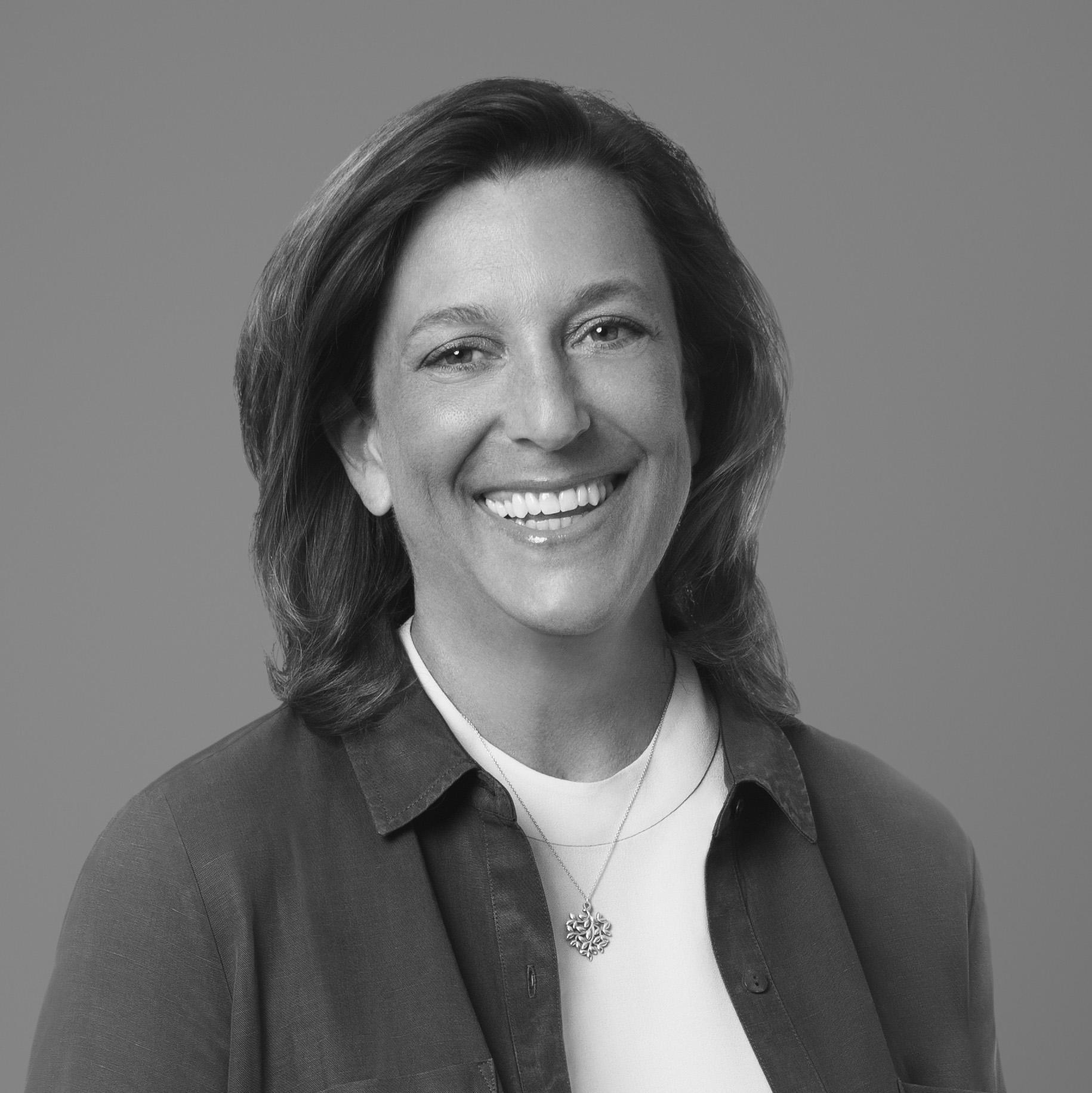 Gloria Loree a speaker at Impact 2020 in Victoria, BC