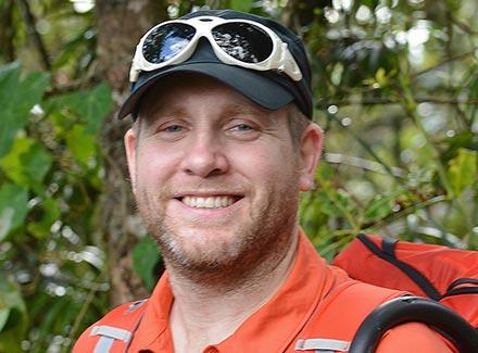 Picture of Jake Haubert