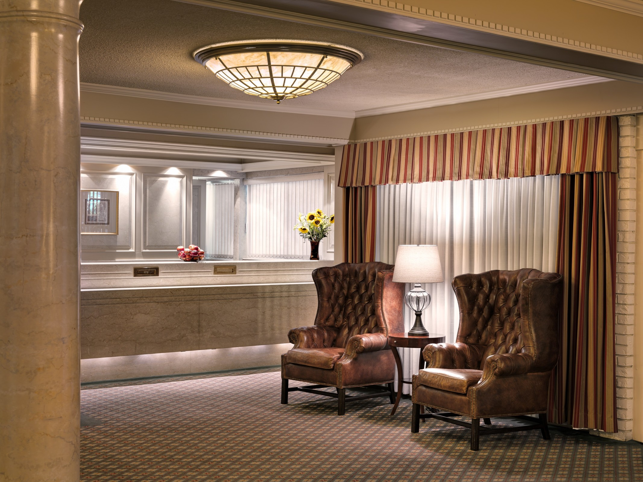 Royal Casino Victoria