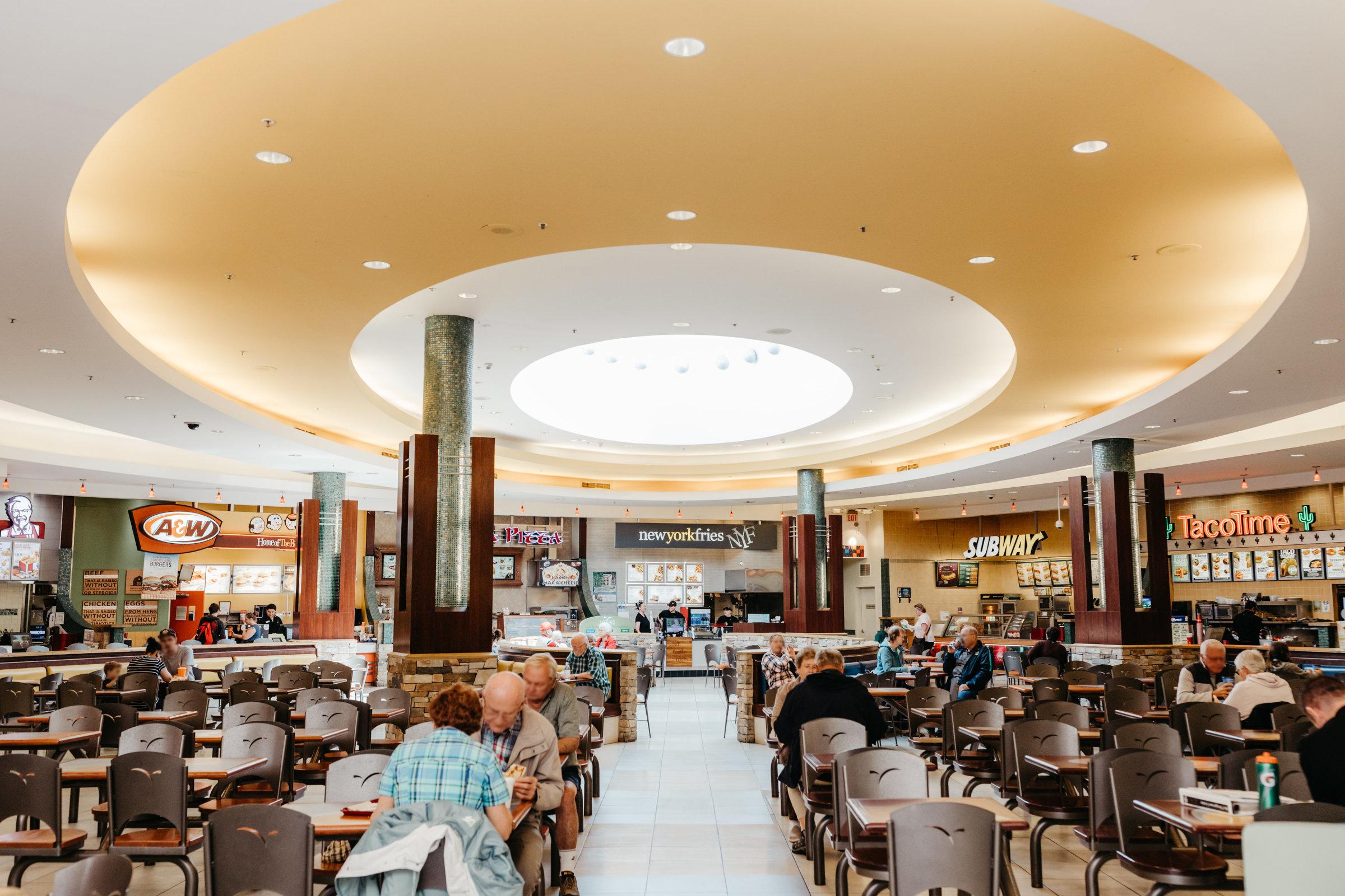 mayfair mall - photo #28