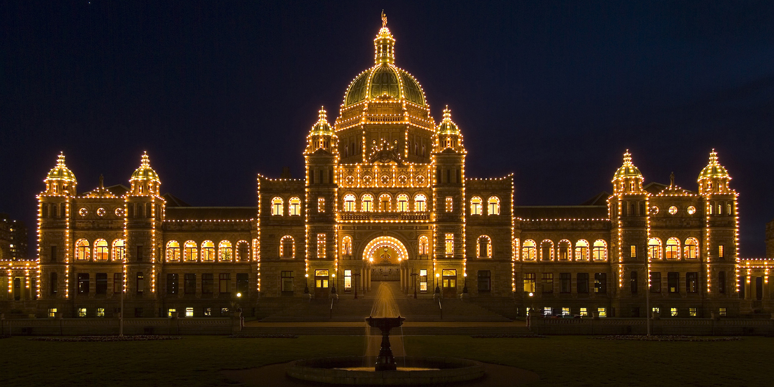 Image result for british columbia parliament buildings victoria