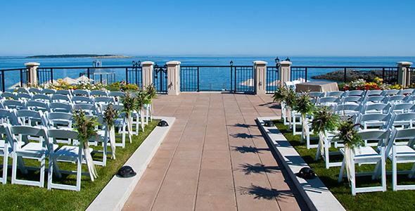 Best Wedding Venues In Victoria, B.C.