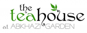 Abkhazi logo