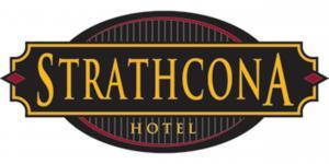 Strthcona Hotel