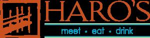 Haro's Logo