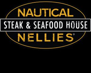 Nautical Nellies