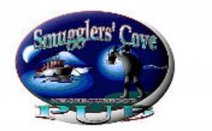 Smuggler's Cove Pub & Liquor Store