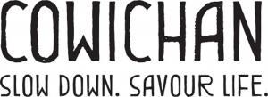 Cowichan Logo