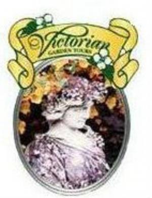 Victorian Garden Tours Ltd.