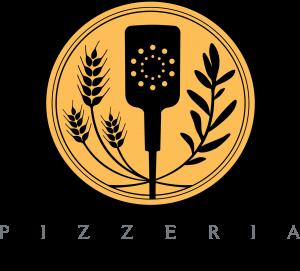 Pizzeria Prima Strada Logo