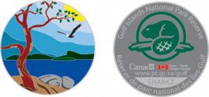 GINPR Logo