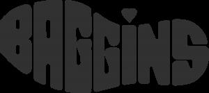 Baggins Logo