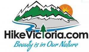 hikevictoria logo