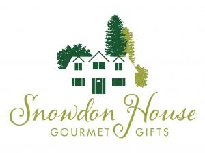Snowdon House Logo
