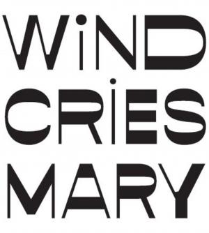 Wind Cries Mary