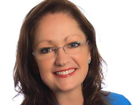 Picture of Tammy Blount-Canavan