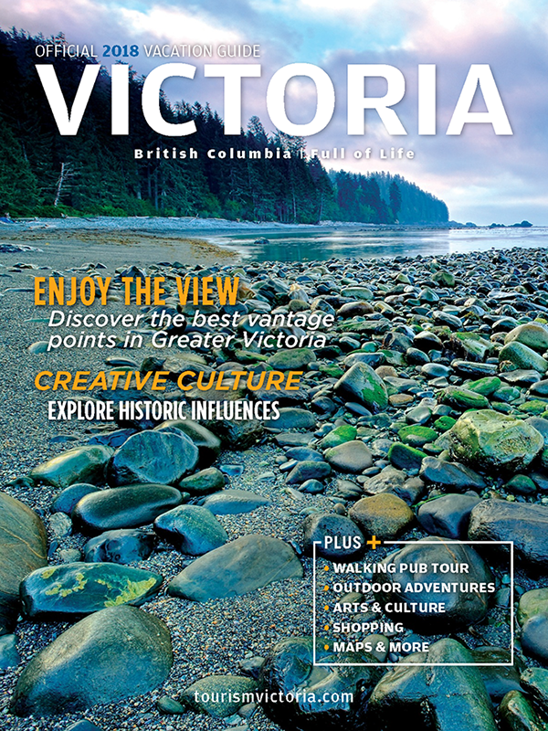 tourism victoria explore everything victoria bc has to offer